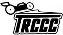 T.R.C.C.C